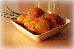 Juustokierteet Muffin, Breakfast, Food, Healthy, Morning Coffee, Essen, Muffins, Meals, Cupcakes