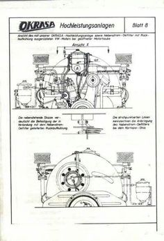 1968 VW Bus Wiring Diagram Kombi Ideas Pinterest Vw