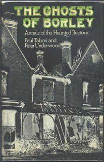 Αυτοέκδοση για συγγραφείς από Εκδόσεις Συμπαντικές Διαδρομές: Ονειρευόσασταν πάντοτε να γράψετε το δικό σας βιβλ... Horror Fiction, Horror Books, Horror Comics, Most Haunted, Haunted Places, Haunted Houses, Scary Stories, Ghost Stories, Penny Dreadful