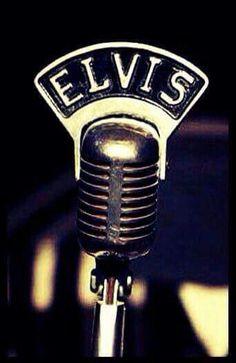 Xo  Elvis Presley #ElvisSerendipity #Elvis #Presley  2