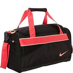 51 Best Workout Accessories</p>                     </div>                     <!--bof Product URL -->                                         <!--eof Product URL -->                     <!--bof Quantity Discounts table -->                                         <!--eof Quantity Discounts table -->                 </div>                             </div>         </div>     </div>              </form>  <div style=