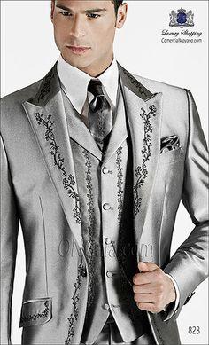 hombre para mejores boda 59 imágenes de Trajes de attire Groom 0BwSOgq