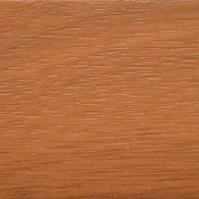 Eukalyptus 325 - Lasur auf Holzart Eukalyptus