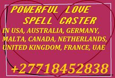 Bring back lost lover, Never cheat and yours forever, (using special muthi and oil), Divorce problems, Clear debts and bring money, Magic wallet, short boys and get quick results, Winning any competitions Love Psychic, Bring Back Lost Lover, Money Magic, Lost Love Spells, Love Spell That Work, Love Spell Caster, Money Spells, Magic Spells, Voodoo