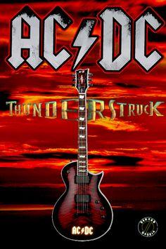 AC/DC Great Bands, Cool Bands, Samba, Ac Dc Band, Ac Dc Rock, Rock Band Logos, Volbeat, Heavy Metal Bands, Rock Legends