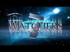 Watchers 7 Futher Evidence With LA Marzulli Please Subscribe to Our YouTube Channel www.youtube.com/idiscipleship