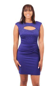 56fce8c554 262537 Marina B Estelle s Dressy Dresses in Farmingdale