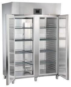 Liebherr GKPv 1470 Gastronorm Kühlschrank aus Edelstahl Bathroom Medicine Cabinet, Lockers, Locker Storage, Furniture, Side, Home Decor, Image Search, Products, Fine Dining