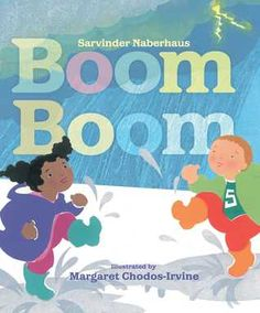 October 12-16: Brrr… it's cold outside. Come to story time and warm up with these seasonal stories. Children will learn about weather and the changing seasons. No registration is required for individuals. Groups please register for a Library Adventure.
