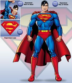 image to use for decor? Action Comics 1, Dc Comics, Supergirl 2015, School Painting, Superman Man Of Steel, Clark Kent, American Comics, Archetypes, Dc Universe