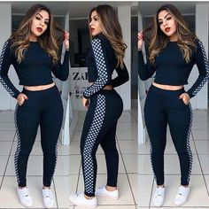 Teen Fashion Outfits, Sporty Outfits, Cute Casual Outfits, Swag Outfits, Stylish Outfits, Girl Outfits, Fashion Dresses, Womens Fashion, Black Dress Outfits