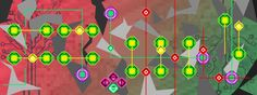 The BIT Stealth by BALZA Games is approaching release! #gamesinitaly #indiegames #videogames