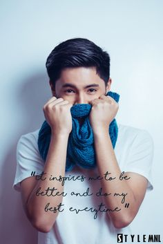 MIGUEL TANFELIX Arm Warmers, I Am Awesome, King, Good Things, Idol, Artists, Inspiration, Style, Biblical Inspiration