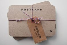 #letterpress #letterpresswedding #wedinginvitations #invitatons