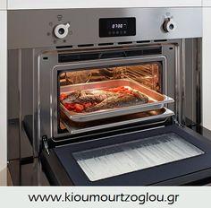 Κιουμουρτζόγλου Υγραέριο - Προπάνιο - Εγκαταστάσεις - Εξοπλισμοί - Σέρρες Toaster, Oven, Kitchen Appliances, Diy Kitchen Appliances, Home Appliances, Domestic Appliances, Ovens, Sandwich Toaster