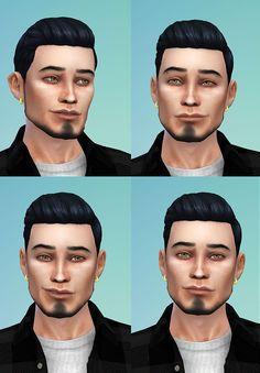 Tyler Zuccini, part Italian heartrob! Sims 4, Movie Posters, Movies, Art, Art Background, Films, Film Poster, Kunst, Cinema
