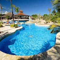 Apple Vacation to IFA Villas Bavaro Resort and Spa leaving Chicago O'Hare on June 2 for 9 nights $908.49/person