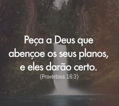 Mundo de Ideias♥ Smart Quotes, Me Quotes, Motivational Quotes, Portuguese Quotes, Little Bit, Jesus Lives, My Jesus, Jesus Freak, God Is Good