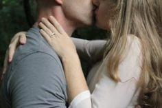 Pourquoi s'embrasse-t-on sur la bouche pour témoigner son amour ?