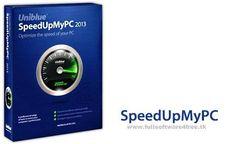 Uniblue SpeedUpMyPC v6.0.9.2