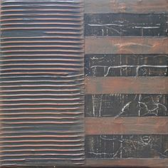 Paul Alexander van Rij - Structures 21