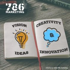 """Above all, you have to create something you're proud of."" - RichardBranson -  #Branding #Marketing #inboundmarketing #socialmedia #promotionalproducts #digitalmarketing #mercadeodigital #materialpop #redessociales #reconocimientodemarca"