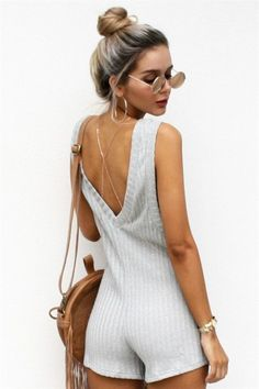 Cool 71 Cute Summer Outfits to Wear Now from https://www.fashionetter.com/2017/07/26/71-cute-summer-outfits-wear-now/