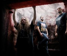 Hate Eternal: http://www.hateeternal.com/
