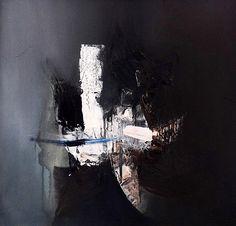 Fernando Reyes Varela. Cuando la razón nos ataca. Óleo/tela, 50 x 50 cm. $10,000 mx