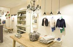 Nanos boutique