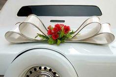 décoration-de-voiture-pour-le-mariage-dans-le-Kerala.jpg (600×400)