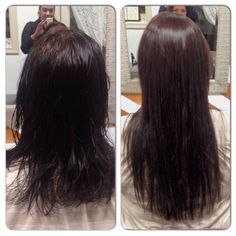 Hair Extensions, Long Hair Styles, Beauty, Instagram, Weave Hair Extensions, Extensions Hair, Long Hairstyle, Long Haircuts, Extensions