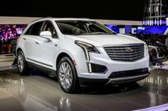 Cadillac: Going Global, Getting Younger. The luxury brand looks to the future.