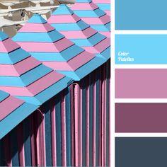 Color Palette Ideas | Page 30 of 112 | ColorPalettes.net