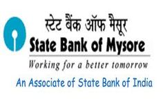 http://www.amlooking4.com/Bangalore/State-Bank-Of-Mysore/K-22442.aspx STATE BANK OF MYSORE in Bangalore, amlooking4 helps the user to Find STATE BANK OF MYSORE in Bangalore with Phone Numbers, Addresses and Best Deals Reviews. For STATE BANK OF MYSORE in Bangalore and more. Visit: www.amlooking4.com