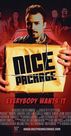 دانلود فیلم Nice Package 2014 http://moviran.org/%d8%af%d8%a7%d9%86%d9%84%d9%88%d8%af-%d9%81%db%8c%d9%84%d9%85-nice-package-2014/ دانلود فیلم Nice Package محصول سال 2014 کشور استرالیا با کیفیتDVDrip و لینک مستقیم با سرعت فوق العاده  اینفوگرافی جامع : IMDB  امتیاز: 6.4 (مجموع آراء 29)  سال تهیه و تولید : 2014  فرمت ویدئو : MKV  حجم ویدئو : 400 �