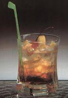 Cocktail A Go Go