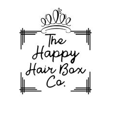Candi Curls: The Happy Hair Box | Hair accessories Curly Hair Styles, Natural Hair Styles, Natural Haircare, Hair Tools, Curls, Hair Accessories, Box, Happy, Snare Drum