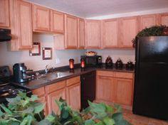 a m rodriguez company associates inc cms housing inc south