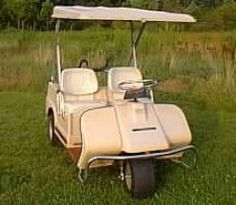 Harley-Davidson Golf Carts Find the best golf push cart for your golfing game Get the perfect golf push cart for your golf game Used Golf Carts, Golf Carts For Sale, Electric Golf Cart, Gas And Electric, Golf Mk4, Golf Push Cart, Golf Tips Driving, Golf Cart Batteries, Off Road Tires