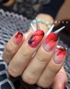 枝。2013 の画像|nail salon sou-sou