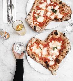 GRUB HUB #heartshapedpizzas#yummy#caciqueboutique