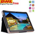 """9.6"""" 3G 4G LTE Tablet Phone Call Android 4.4 Octa Core Tablet PC  on eBay for €96.15"""