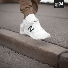 ml 1980 new balance blanche