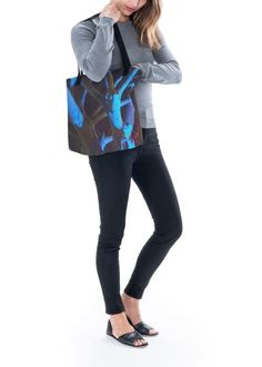 Swirling Branch Lines Large Weekender Carry-on Ambesonne Turquoise Gym Bag