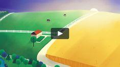 Better Farming Practices - Wood Turtle on Vimeo