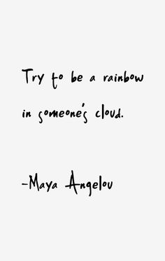 125 most famous Maya Angelou quotes and sayings. These are the first 10 quotes we have for her. Now Quotes, Words Quotes, Great Quotes, Wise Words, Quotes To Live By, Life Quotes, Sayings, Qoutes, Career Quotes