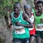 David Barmasai Tumo Old Mutual Delegation fueled by technical sponsors Adidas SA
