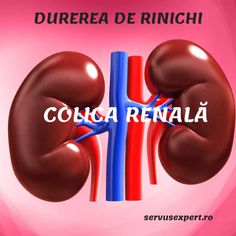 Calculi renali. Litiaza renală. Colica renală. Diagnostic și tratament Calculus, Quilling, Health Tips, Embroidery, Bedspreads, Quilting, Paper Quilling, Healthy Lifestyle Tips