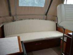 Freeman 24 (750) boat for sale